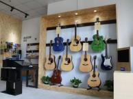 天津红桥区吉他培训架子鼓教学