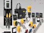 原装GF仪表流量计价格-原装米顿罗计量泵隔膜价格-韬铭机械设