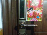 青羊区开锁换锁,24小时开锁