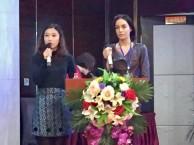 专业俄语翻译提供上海及全国俄语翻译服务