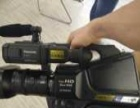 滨州高价回收佳能 尼康 索尼数码相机摄像机 单反