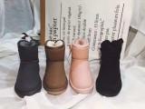 墨瓦mowa小白鞋多少钱一双 怎么做代理