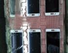 现金回收步步高Y79手机屏幕