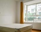 非中介 精装三室 靠近浦东医院 临近迪斯尼 包物业费网费