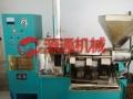 花生榨油机专业生产商油菜籽榨油机供货商油葵榨油机厂家推荐