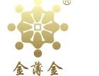 江西金薄金生态科技有限公司