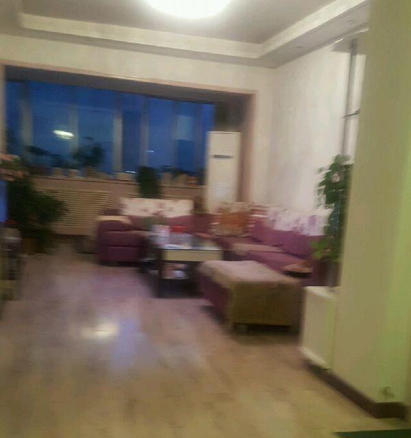 新华小区 2室1厅1卫