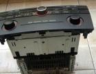 马自达3原装车载CD机