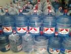 锦业路绿地南三环紫薇田园都市西三环东滩社区桶装水送水公司电话