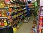 河东路 月川东二巷 百货超市 住宅底商
