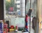 新保师附小 北城枫景东区门口超市 住宅底商 10平米