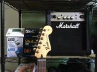 平湖吉他电吉他培训 平湖买世界名琴吉他