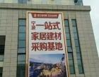 宁波较一家独立产权商铺包租包管理十年