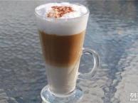 安徽加盟奶茶店能赚钱吗 轻松当老板