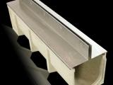 优质的树脂混凝土排水沟哪里寻?青岛豪润帮您忙!