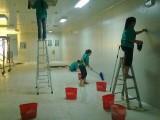 廣州番禺清潔公司番禺市橋清潔公司番禺三薈清潔公司