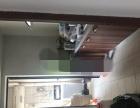桂南尚都88方两房简单装修 有家电家私 白领女性和一家人选择