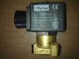 天欧提供德国加工 MTS 530029