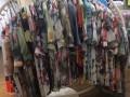 童装尾货服装批发市场在武汉哪里找