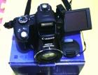 佳能 SX50 HS 长焦数码相机
