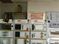 室内装修,地板地砖,集成吊顶,墙面翻新,抹灰腻子乳胶漆