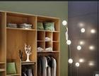 三亚家庭装修,承接家装、还有各种橱柜、咨询即有优惠