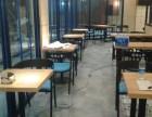 龙岗坂田厂房装修仓库装修餐厅饭堂装修翻新