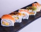 南京渔寿司加盟怎么样?渔寿司加盟多少钱?
