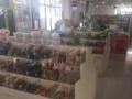 超市全套设备转让。