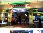 啵乐乐游乐场,非常知名的大型外资游乐场,超级干净