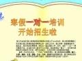 丽江开办较早规模较大的一对一课外辅导