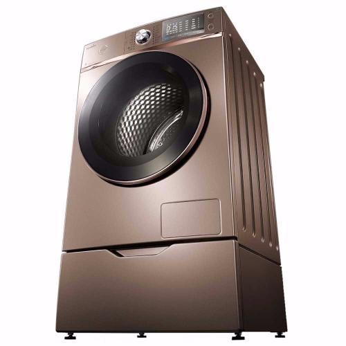 欢迎访问(济南荣事达洗衣机网站)各点售后服务咨询电话欢迎您