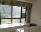 金城江城西精品小区 4室2厅150平米 简单装修 押二付三