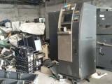 中山机房报废电池回收机房电柜机房设备拆除回收