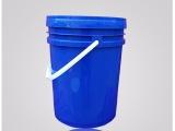 广东省哪里有卖得好的东莞包装容器,东莞食品桶哪家价格低配件