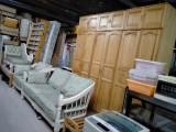 高价上门回收一切二手家具电器办公用品酒店及宾馆一切物资