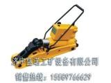 YBD-147型液压拨道器 报价 厂家 图片