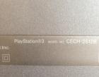 PS3 软破2512型薄机
