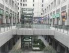 大兴黄村距地铁200米商业街商铺出入口位置租金7