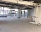 大兴枣园地铁站覆盖商铺大型餐饮 连锁机构 复试结构