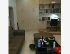 集美古龙明珠 精装4房 家具齐全 附近交通方便 泉水湾BRT