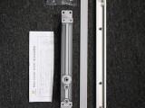 英国进口CE认证闭门器品牌BRITON C2000F闭门器