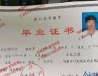 天大在职专本科建筑机电电气法律会计无英语轻松毕业