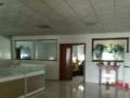 南山华侨城带办公室楼上1100平米厂房出租
