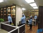 新房清除甲醛和除味较有效的方法?