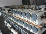 甘肃省废旧设备回收价格