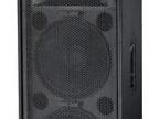 YABOLONG VH-5舞台音箱应用于