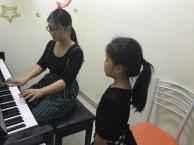 吉祥哪里学钢琴龙城广场声乐钢琴吉他培训如何读谱