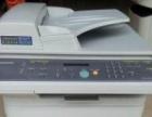 立象条码打印机甩卖激光和喷墨打印机甩卖