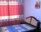 好环境,3室2厅 157平 精装 免暖气饮用纯净水费